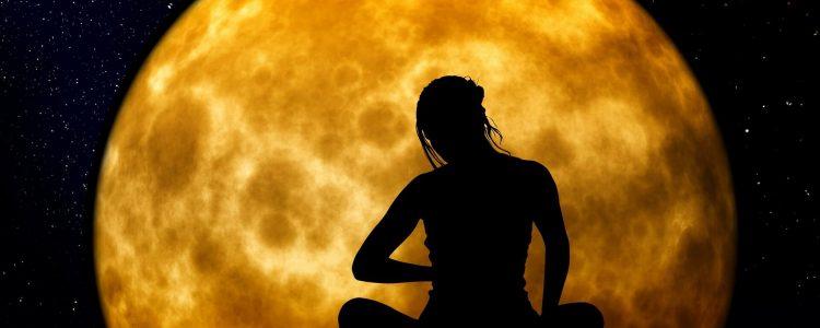 yogakurs5