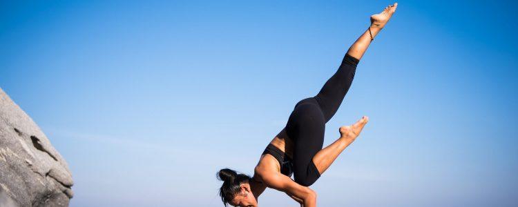 yogakurs2
