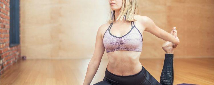 yogakurs1